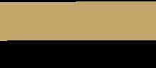 dugdale bros