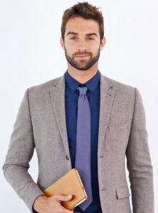 casula suits